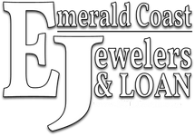 Emerald Coast Jewelers  and Loan