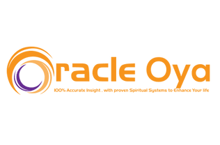 Oracle Oya