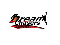 Dreamchasers Training