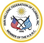 PANHELLENIC FEDERATION OF FLORIDA, INC.