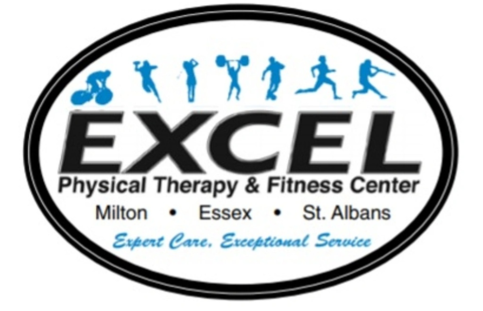 EXCEL Physical Therapy & Fitness Center