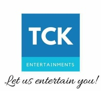 TCK Entertainment