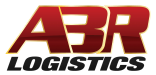 ABR Logistics I, Inc