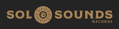 Sol Sounds Records