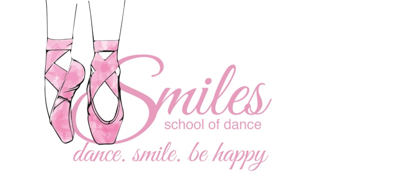 Smiles School of Dance