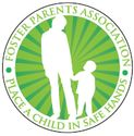 Foster Parents Association of Bermuda