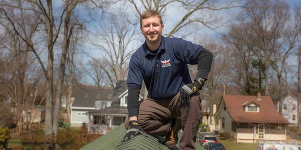 Qualified Home Inspector