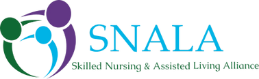 SNALA: Skilled Nursing & Assisted Living Alliance