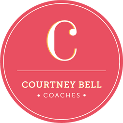 Courtney Bell Coaches