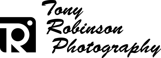 Tony Robinson Photography