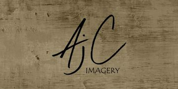 Photography, Video, Imagery