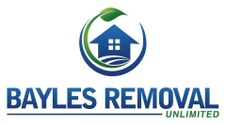 Bayles Removal Unlimited