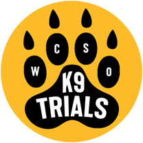 Washington County Sheriff's Office K9 Trials