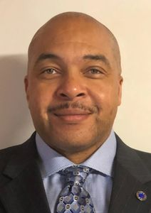 Christopher B. Thomas, RCDD Founder Chairman & CEO