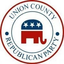 Union County GA Republican Party