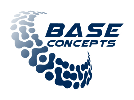 Base Concepts Consulting Inc.