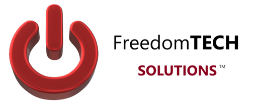 FreedomTech Solutions