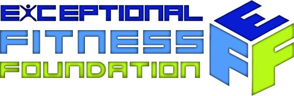 Exceptional Fitness Foundation