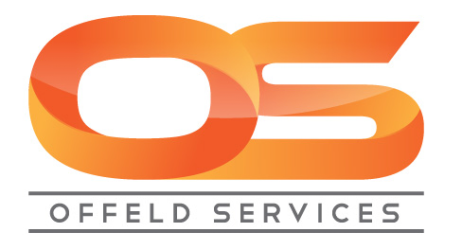 Offeld Services