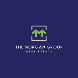 The Morgan Group Real Estate