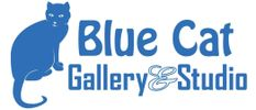 Blue Cat Gallery & Studio