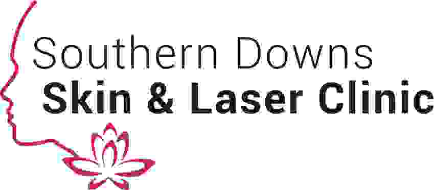 Southern Downs Skin & Laser Clinic