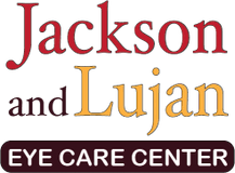 Jackson and Lujan Eye Care