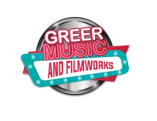 Greer Music and Filmworks
