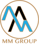 MMGROUP