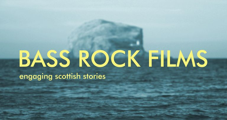 Film and video production by Bass Rock Films