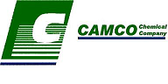 Camco Chemical Company Inc.