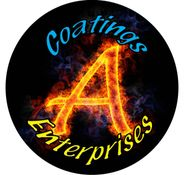 A Coating Enterprises LLC.