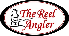 The Reel Angler