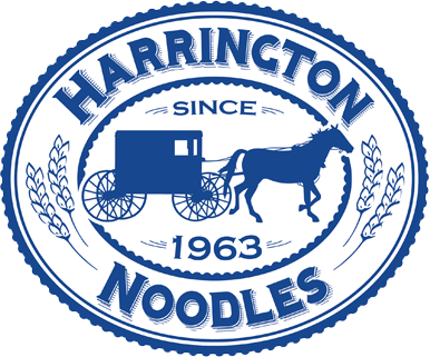 Harrington Noodles