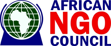 African NGO Council