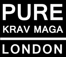 Pure Krav Maga London