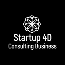 Business Consulting 4d