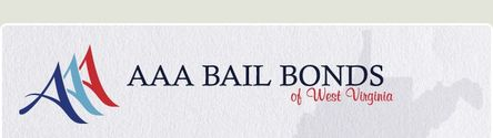 AAA Bail Bonds of West Virginia