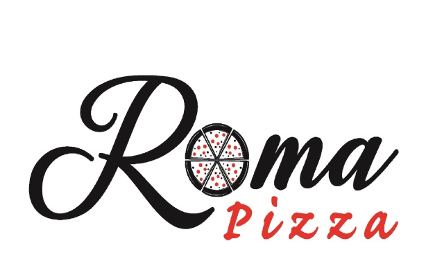 Roma Pizza KPT