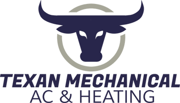 Texan Mechanical Services