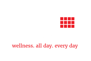 365 Living TODAY