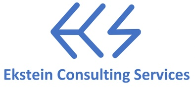 Ekstein Consulting Services