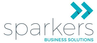 Sparkers Solutions