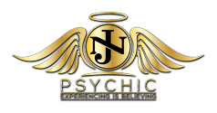 Tiffany, NJ Psychic