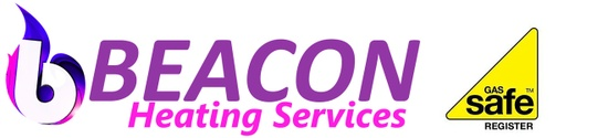 Beacon Heating Services
