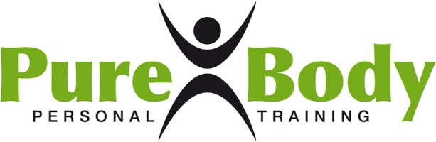 Pure Body Personal Training