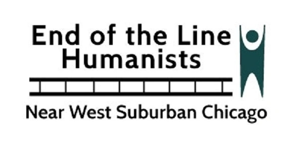 elhumanists.org