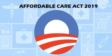 Obamacare, ACA, affordable care act, texas healthcare, new mexico healthcare, 2019 abamacare