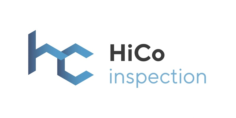 HiCo inspection inc.
