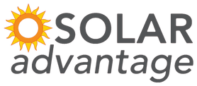 Solar Advantage, LLC